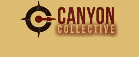 CanyonCollectiveLogo.png