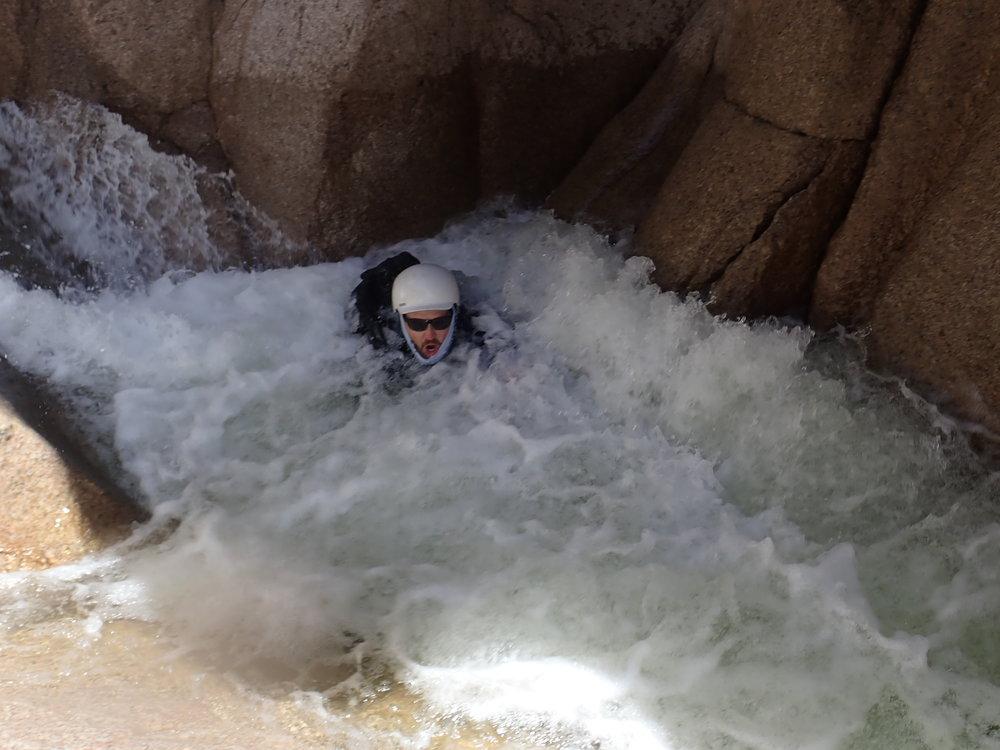 AZ Rendezvous - Salome Jug - April 11, 2019 AZ Rock and Canyon Adventures (50).JPG