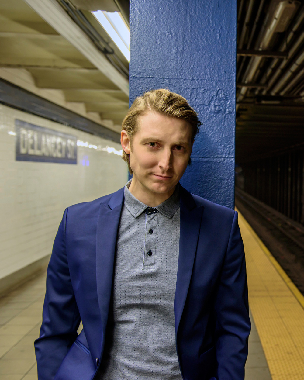 DJ Eric Hutchinson Photo-1crop.jpg