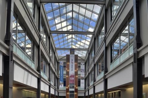 The Atrium 3.jpg