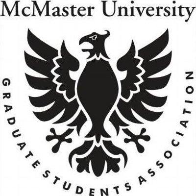 McMaster GSA.jpeg