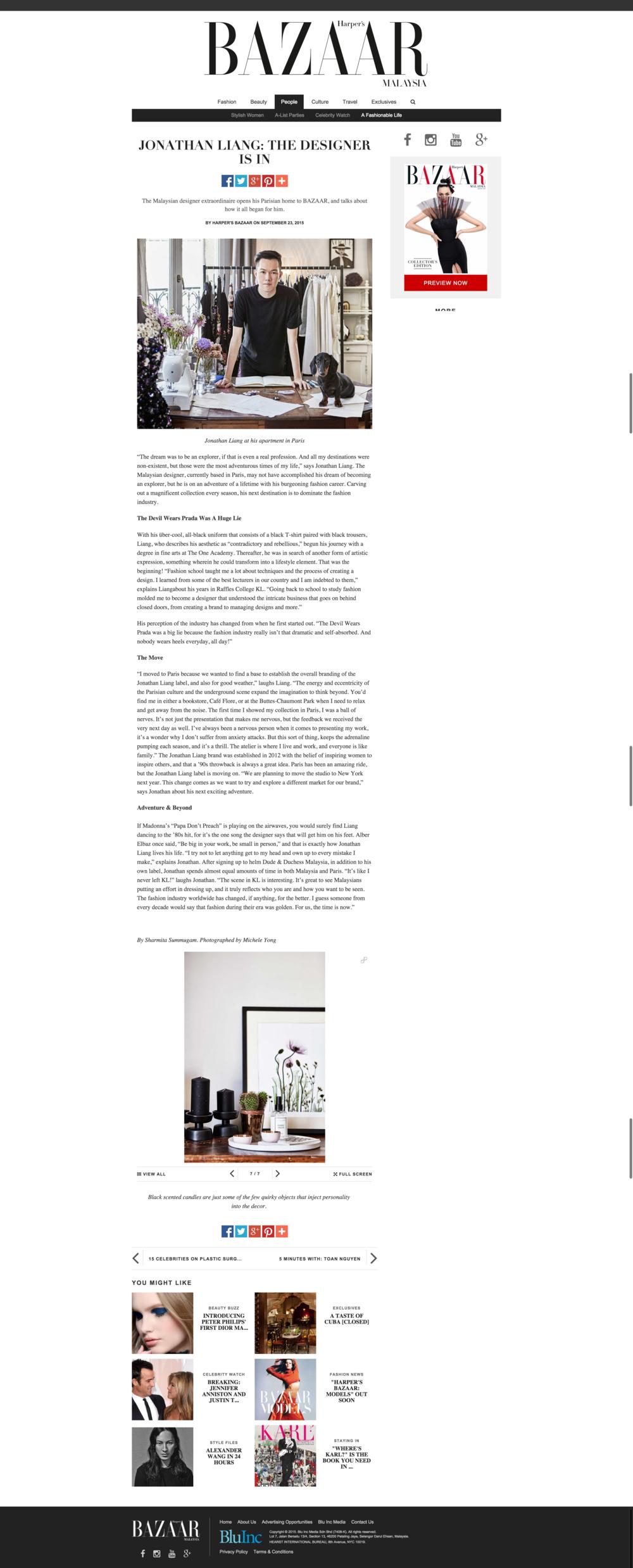 Harpers Bazaar MY (September 2015).png