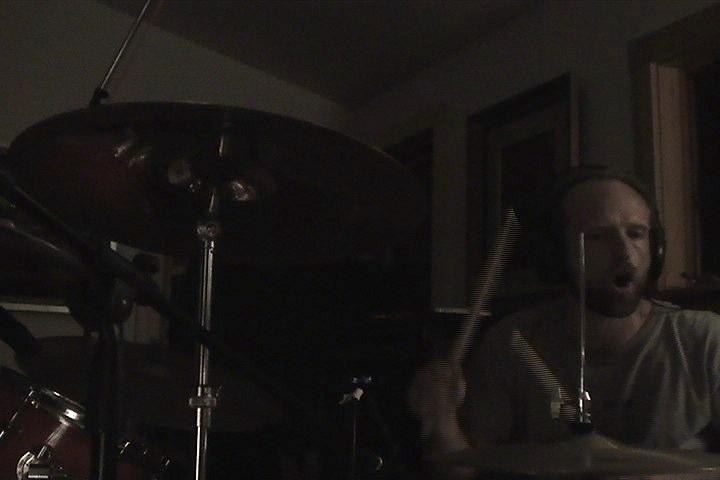 drummer face1.jpg