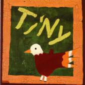 TINY E.P
