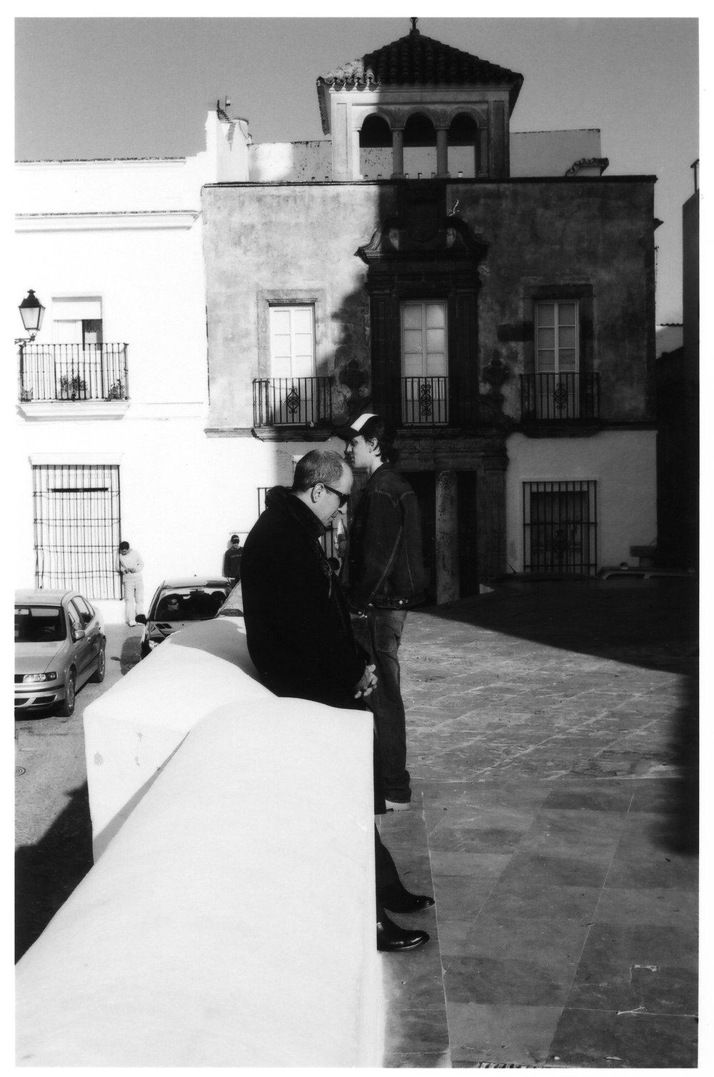 lucas&alberto3.jpg
