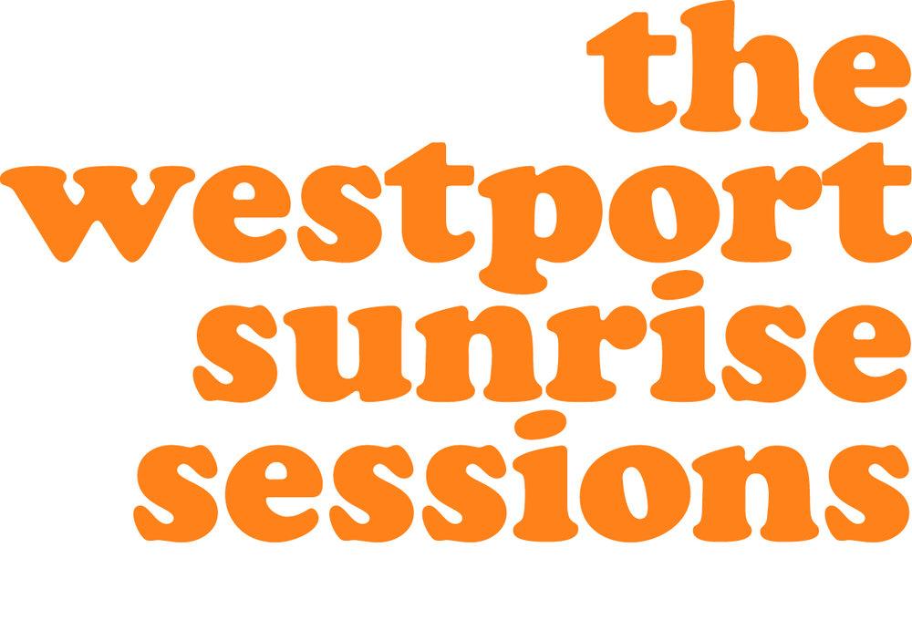 WSS Logo1.jpg