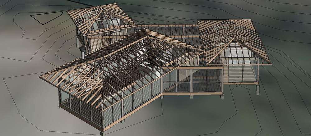 KILLARNEY - 004 1 - 3D View - Exterior View - Assembly 2 - cropped.jpg