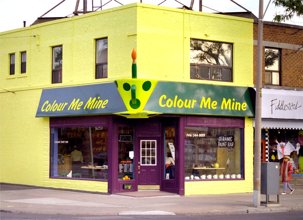 Colour Me Mine.JPG