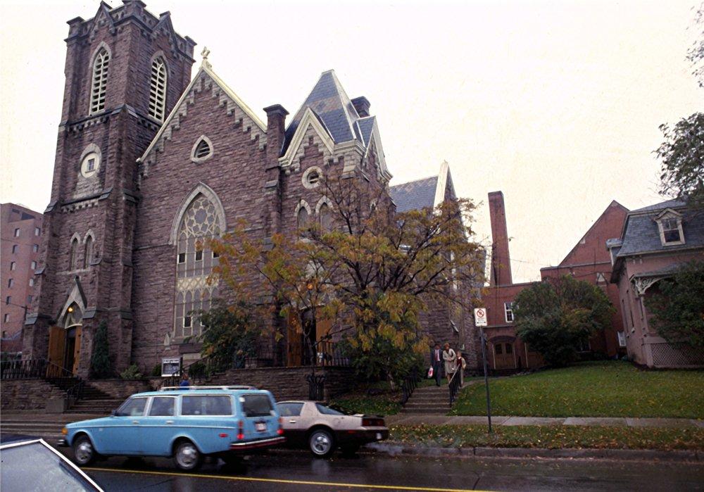 St. Paul's.JPG