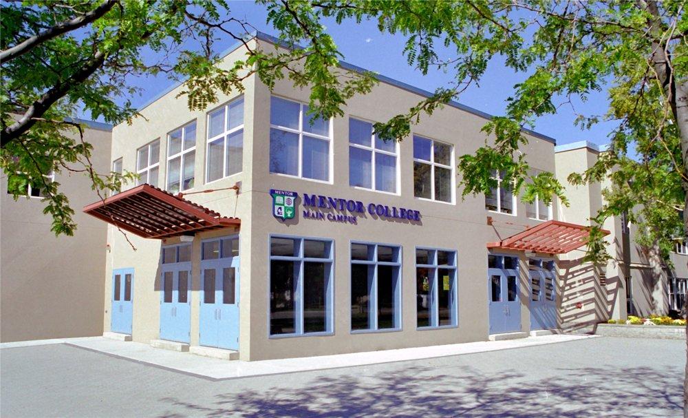 Mentor College.JPG