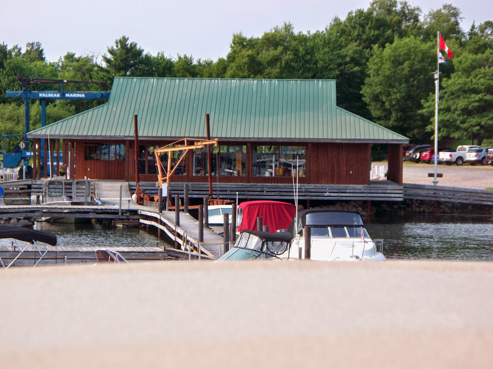 Killbear Marina 3 - edited.jpg