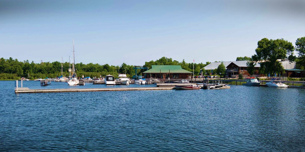 Killbear Marina 4 - edited.jpg
