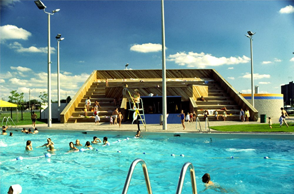 Lewis Bradley Pool Miss.JPG
