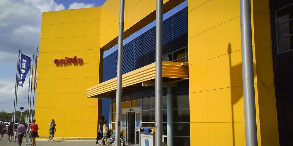 IKEA - Montreal - edited.jpg