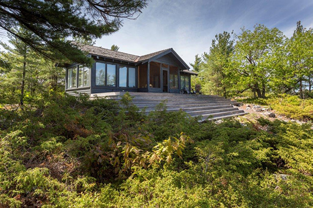 cottage-of-the-week-masson-island-ontario-12.jpg