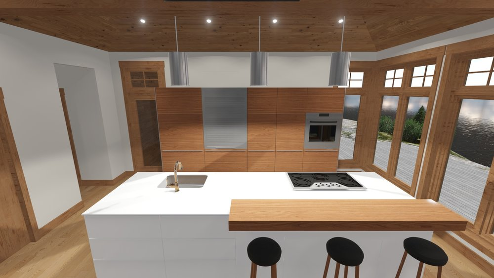 EDWARD - KITCHEN - 005A.jpg