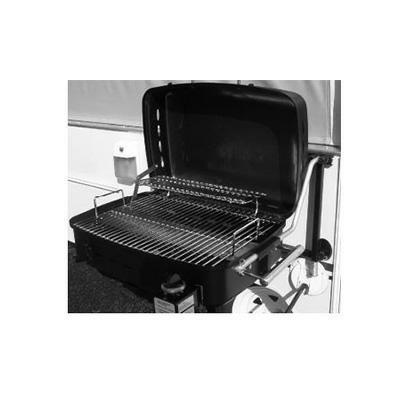 PARKSCANADA-001-16x16-001-Barbecue-Grill-RVAD400-6146721.jpg