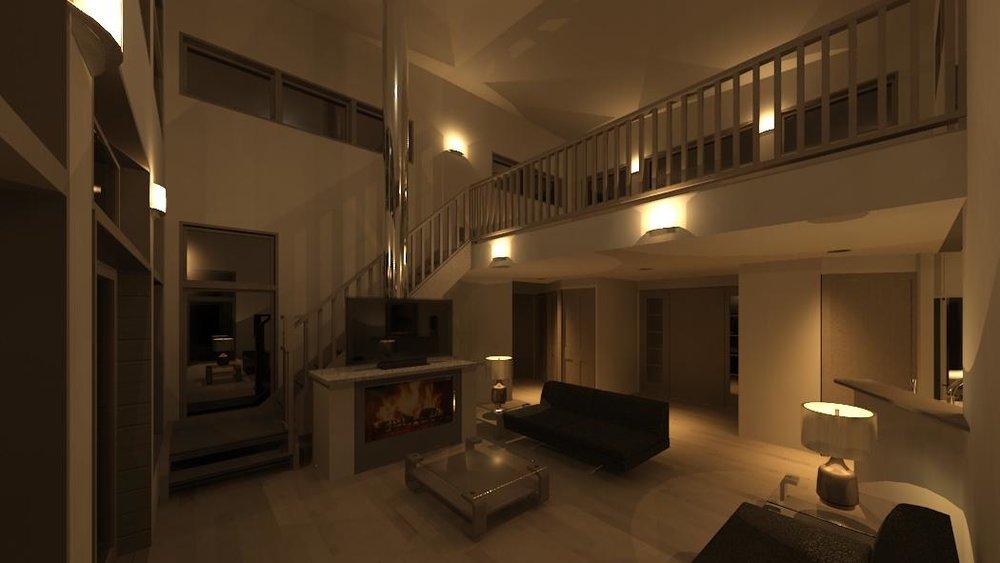 Interior View - Living Room 1.jpg