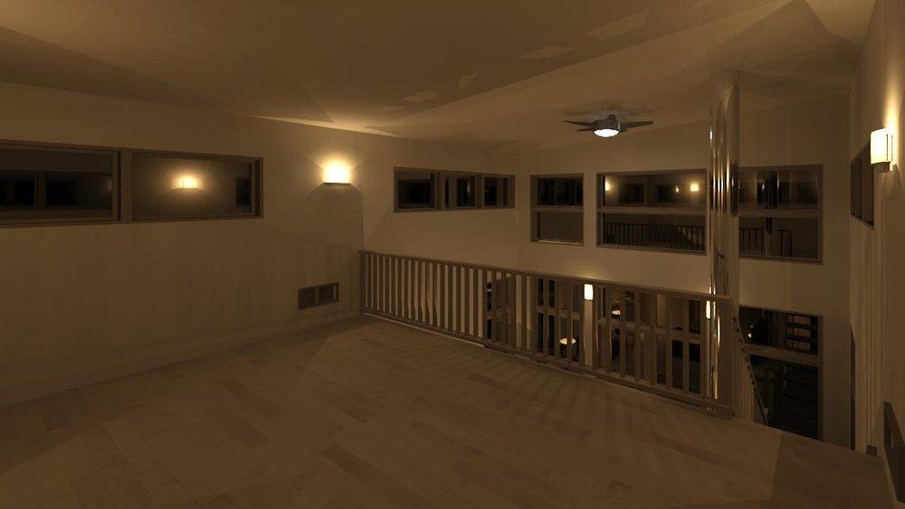 Interior View - Loft 1.jpg