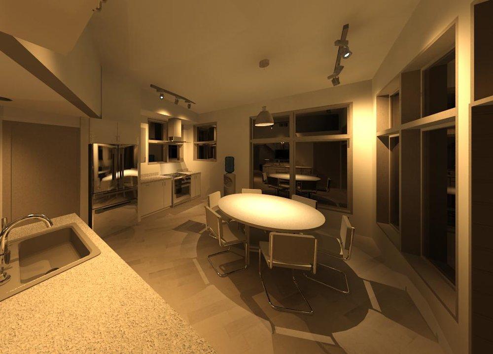 Interior View 2 - Kitchen - Option 1.jpg