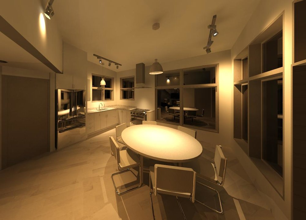 Interior View 2 - Kitchen - Option 2.jpg