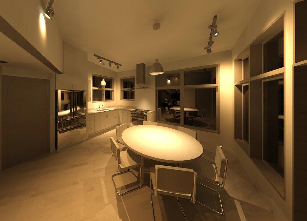 Interior View 2 - Kitchen - Option 2.jpg