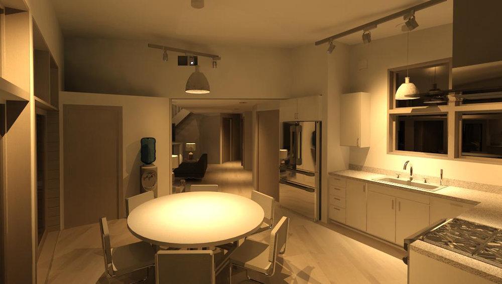 Interior View 2 - Kitchen 3 - Option 2.jpg