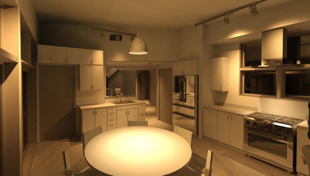 Interior View 2 - Kitchen 3 - Option 1.jpg