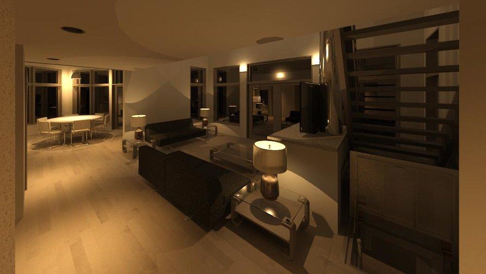 Interior View 1 - Foyer 2 - Option 2.jpg