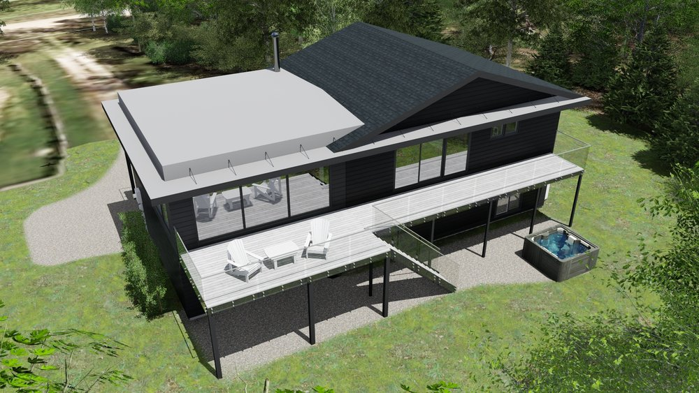 ANWYLL - EXTERIOR - 005 - 08 - BLACK AND GREY.jpg