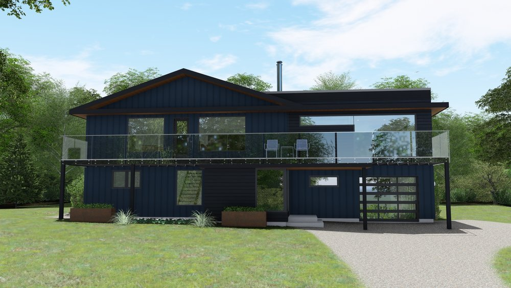 ANWYLL - EXTERIOR - 001 - 08 - BLUE AND BLACK - ENTRY 3.jpg