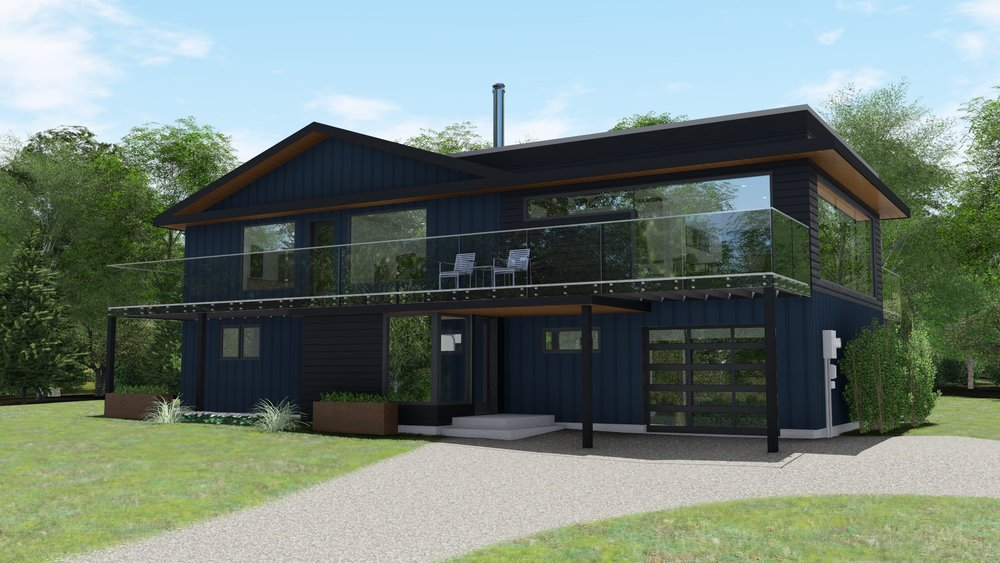 ANWYLL - EXTERIOR - 003 - 08 - BLUE AND BLACK - ENTRY 3.jpg