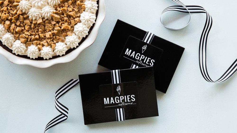 Magpies_110716_763_Giftcard--web.jpg