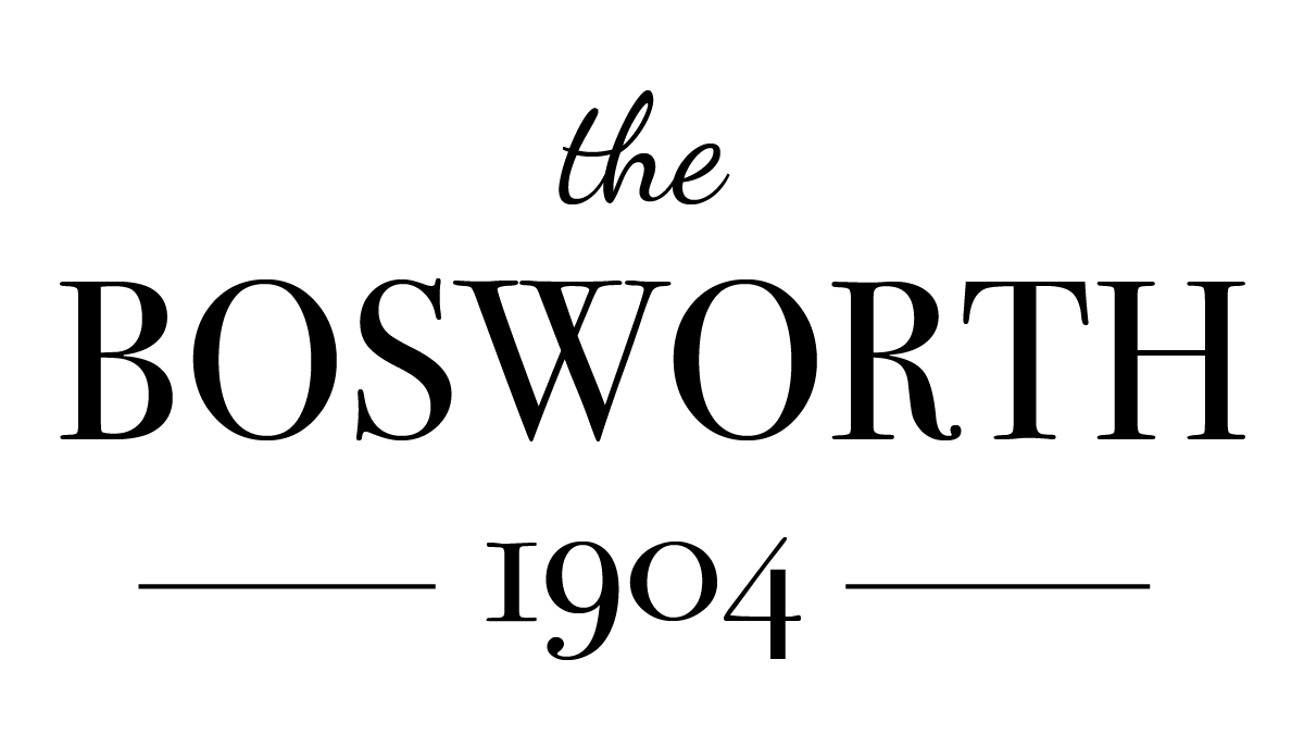 the Bosworth 1904
