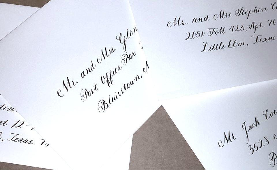 outer envelope.jpg