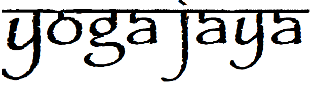 Jaya.png