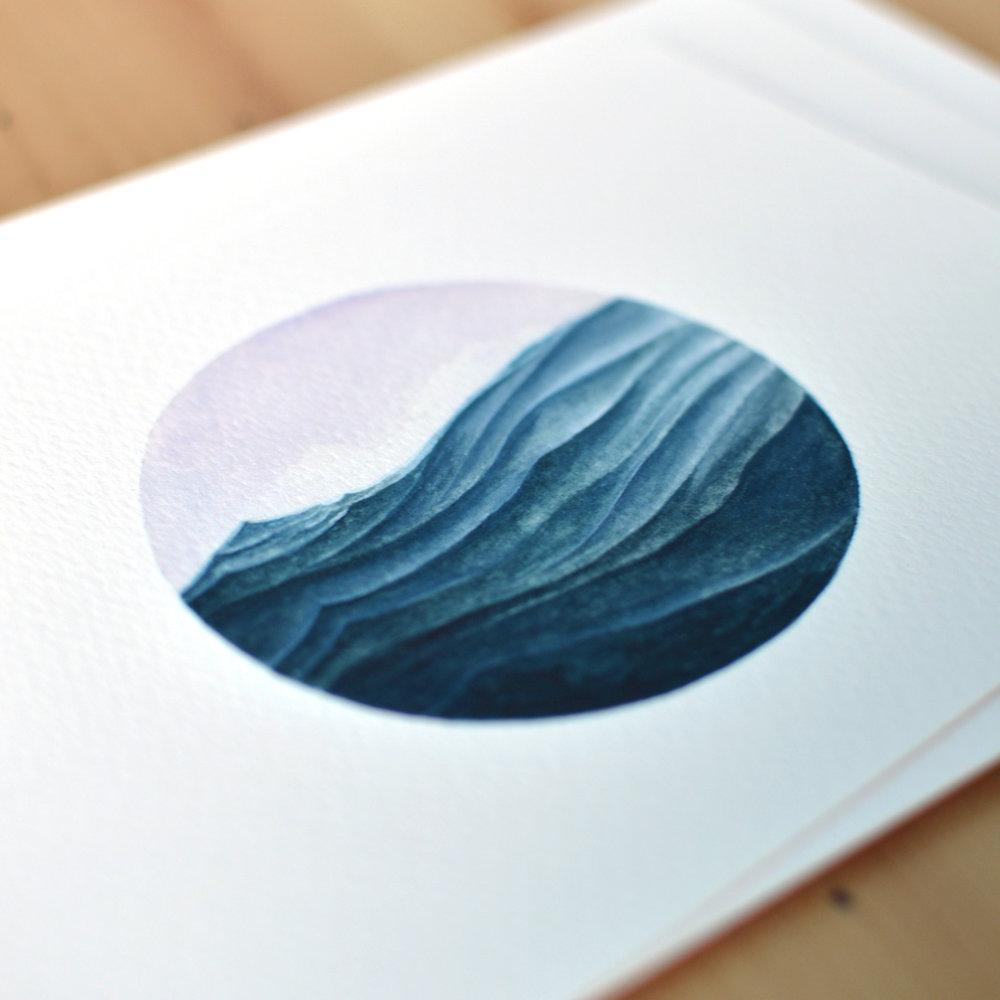 WavesPart_II.jpg
