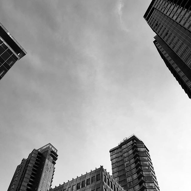 Cluster #gildedcrow #design #style #branding #webdesign #marketing #photography #vancouver #604 #yvr #las #networking #business #success #nyc #marketing #blackandwhite #bw #architecture #architecturephotography