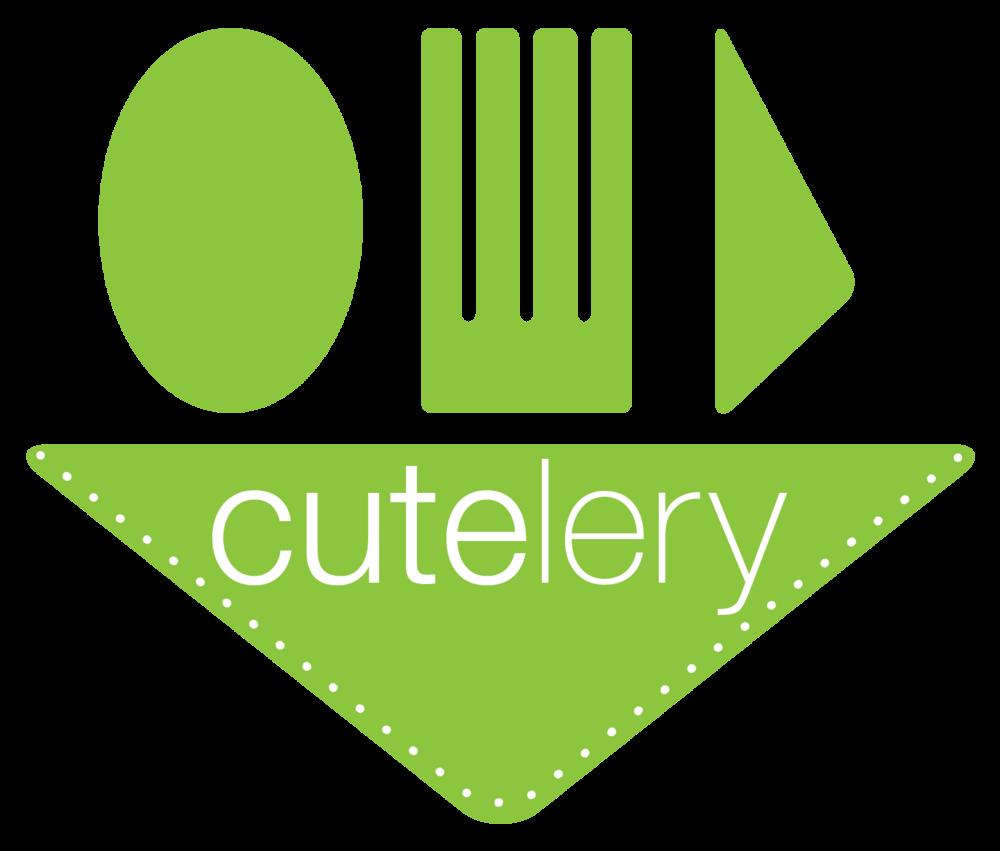 cutelery_logo-01.png