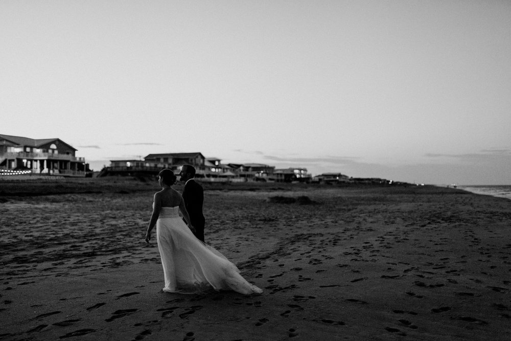 meagan abell photography virginia beach creative wedding photographer jackie and chaz-1540.jpg