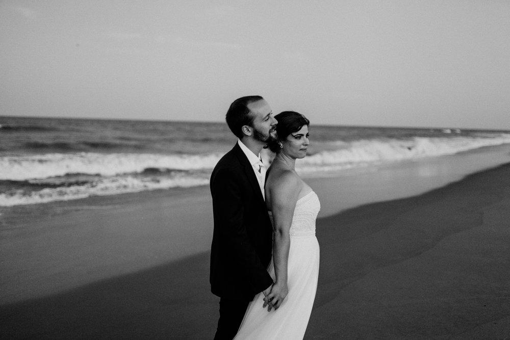 meagan abell photography virginia beach creative wedding photographer jackie and chaz-1527.jpg
