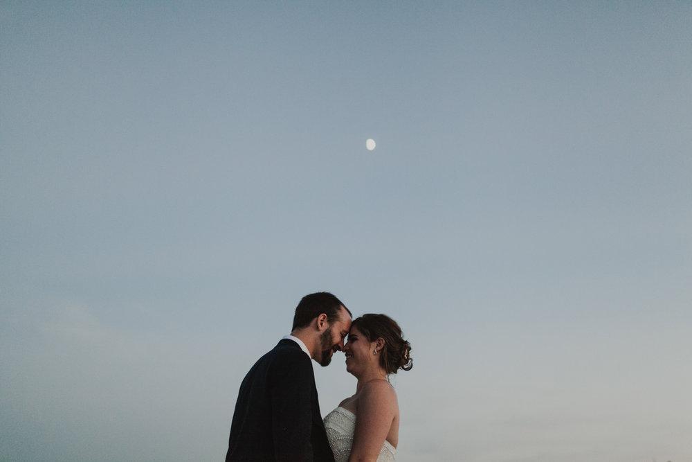 meagan abell photography virginia beach creative wedding photographer jackie and chaz-1476.jpg