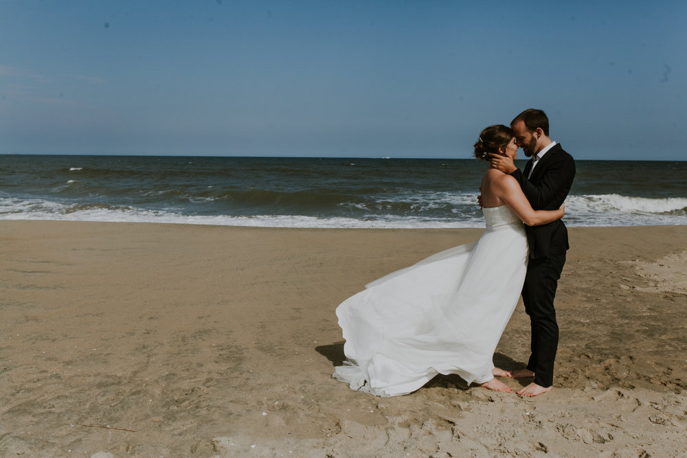 meagan abell photography virginia beach creative wedding photographer jackie and chaz-1057.jpg