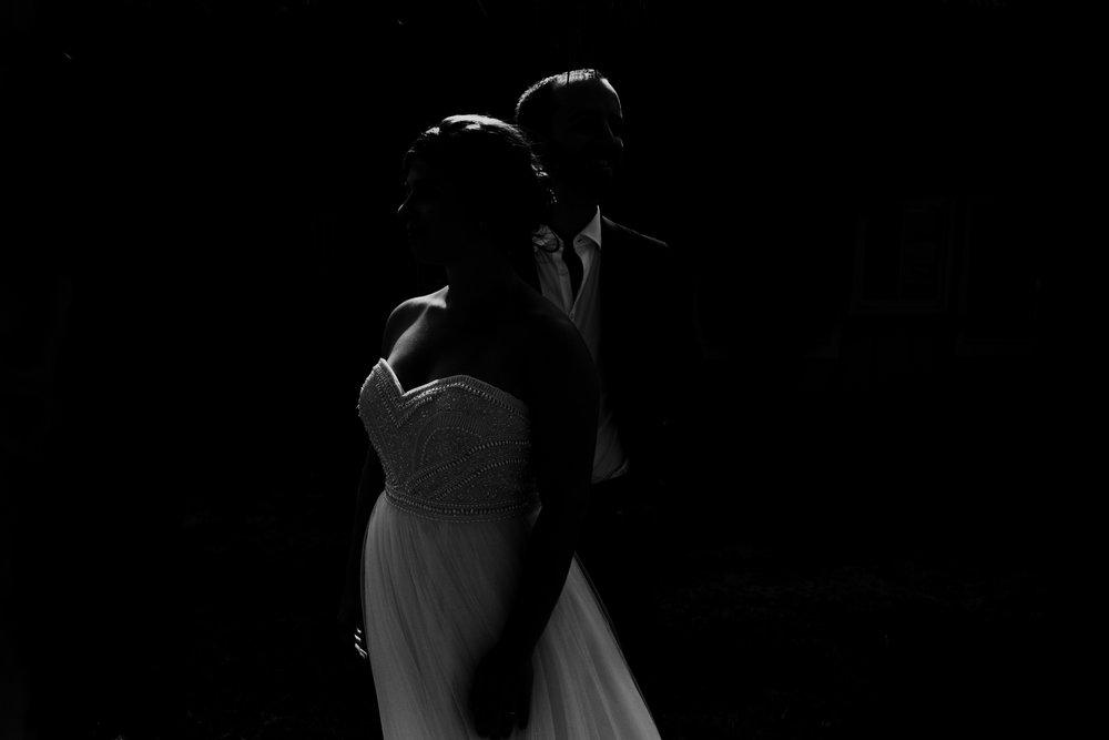 meagan abell photography virginia beach creative wedding photographer jackie and chaz-1034.jpg