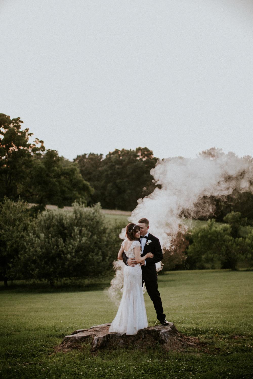 meagan abell photography backyard virginia wedding lucia and travis-8212.jpg