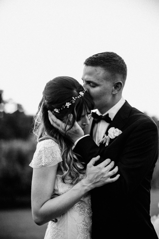 meagan abell photography backyard virginia wedding lucia and travis-8226.jpg