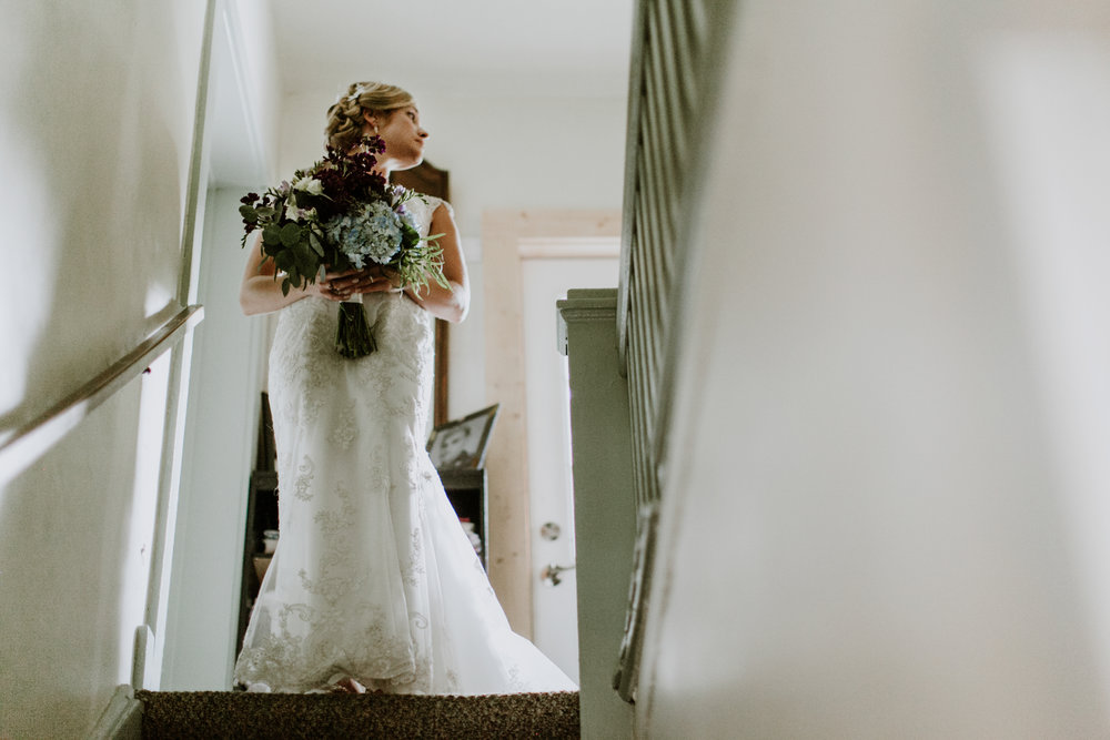 meagan abell photography pittsburgh creative wedding photographer emily and steven-2.jpg
