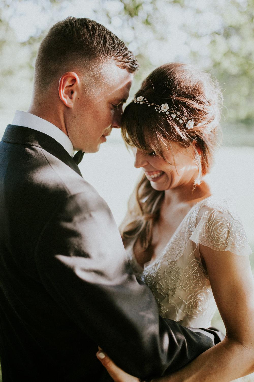 meagan abell photography backyard virginia wedding lucia and travis-8030.jpg