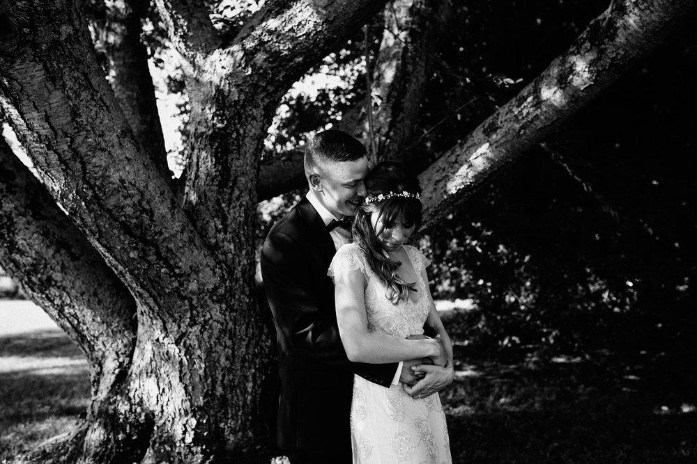meagan abell photography backyard virginia wedding lucia and travis-8006.jpg