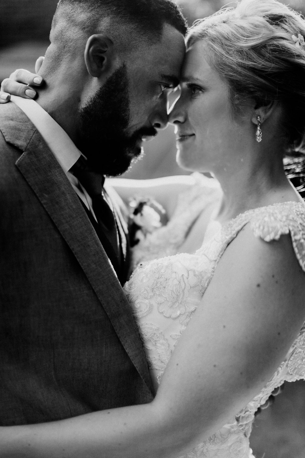 meagan abell photography pittsburgh creative wedding photographer emily and steven-1-2.jpg